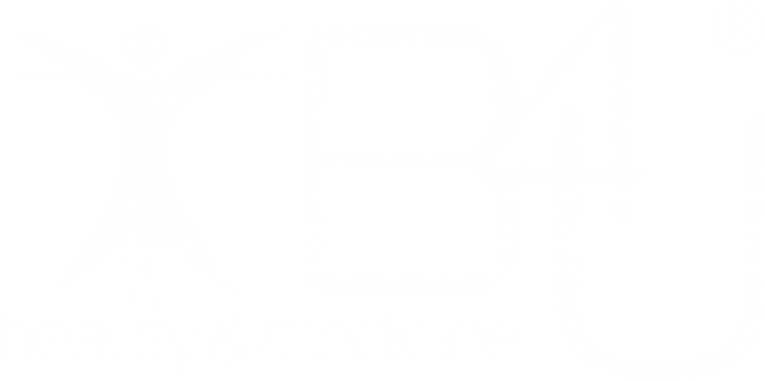 Kosmetyka | Medycyna estetyczna | Dietetyka kliniczna