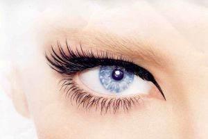 i.02.-pielgnacja-oprawy-oczu