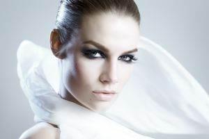 v.06.-wiza-make-up