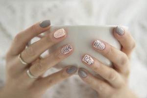 iv.01.05.-stylizacja-paznokci-doni