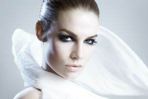v06.-wiza-make-up