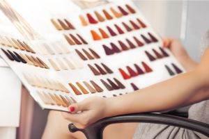 vi.03.-farbowanie-i-koloryzacja-wosw