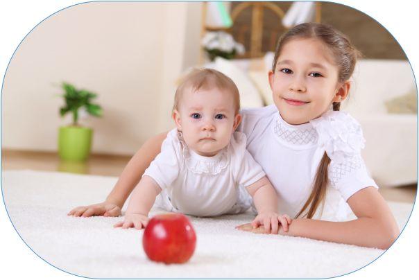 07.05.-ywienie-dzieci-i-modziey-sg