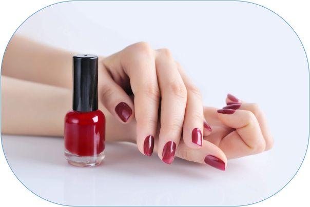 08.01.-manicure-sg