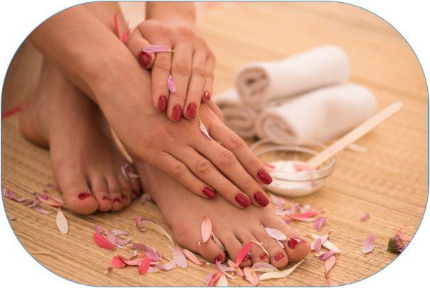 08.03.-zabiegi-uzupelniajace-do-manicure-pedicure-sg