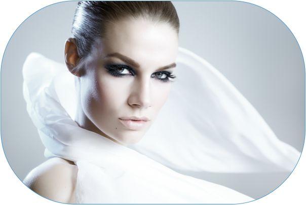 09.09.-makeup-sg