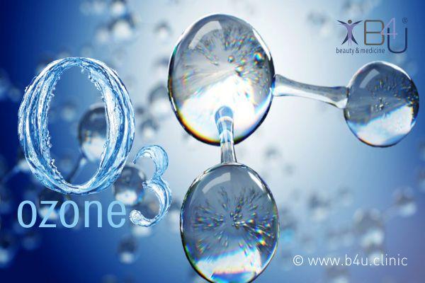 b4u.clinic-kliniczy-standard-ozonowanie-pomieszcze-02