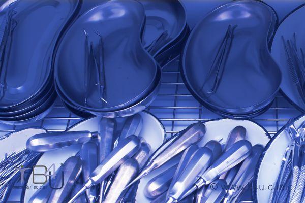 b4u.clinic-kliniczy-standard-sterylizacja-uv-01