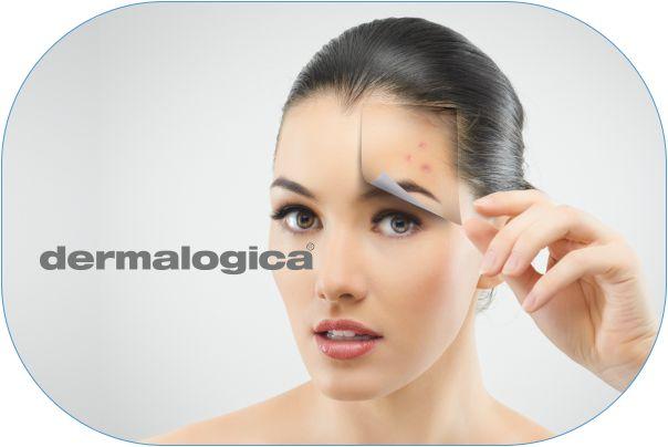 zabiegi-oczyszczajce-do-cery-tustej-dermalogica-sgj