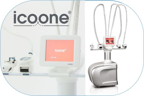 04.12.-icoone-medical-sg